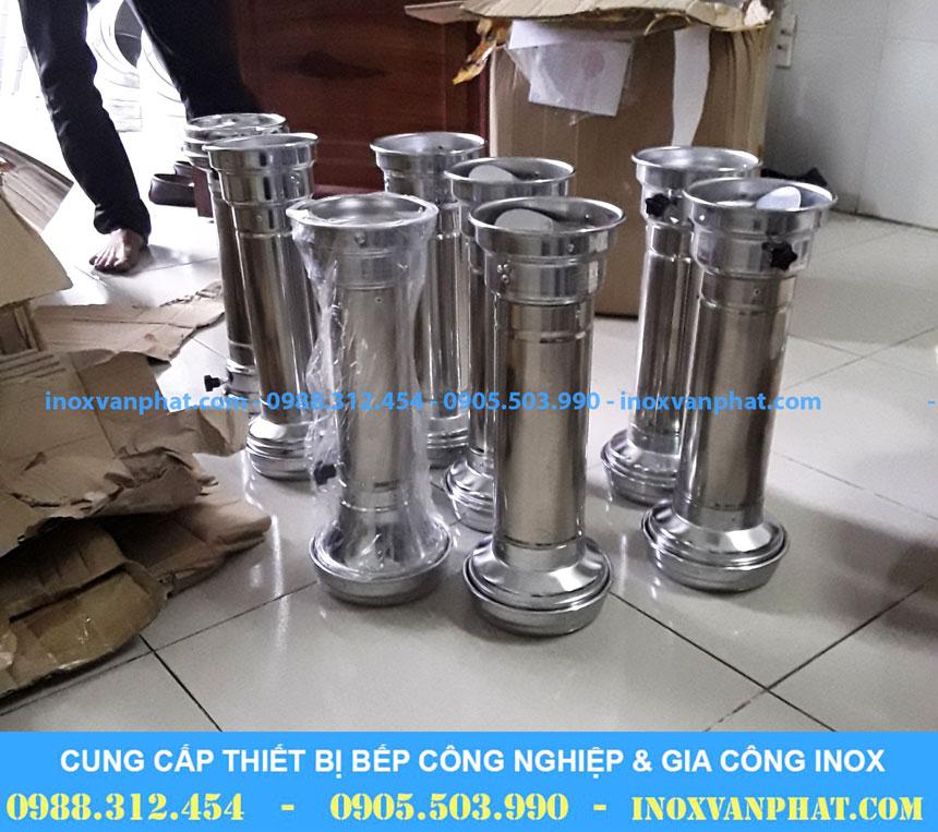 ống hút khói CN