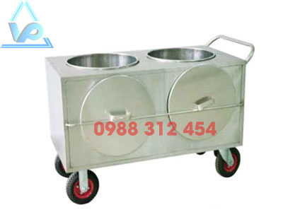 xe-day-canh-inox-78