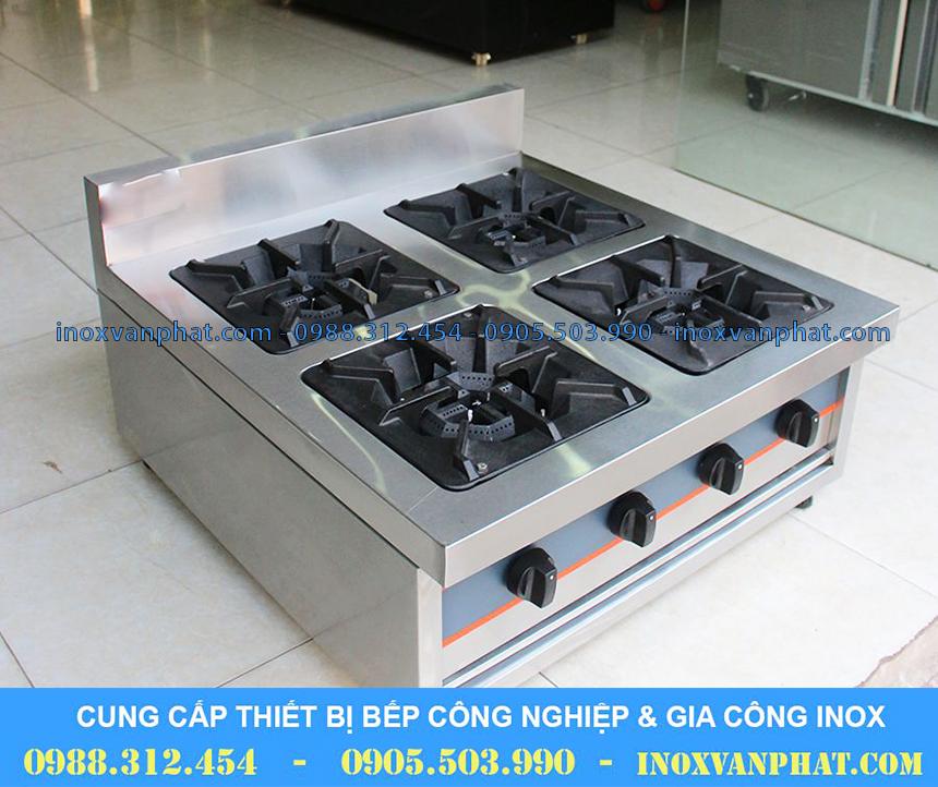 Bếp âu nhập khẩu chất lượng hàng đầu