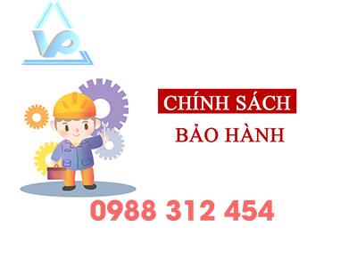 chinh-sach-bao-hanh-63