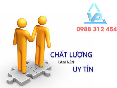 chinh-sach-chat-luong-69