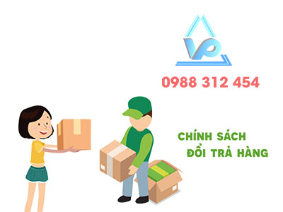 chinh-sach-doi-tra-67