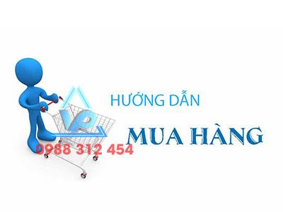 chinh-sach-mua-hang-70