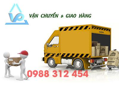 chinh-sach-van-chuyen-65