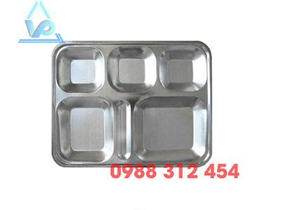 khay-com-inox-5-ngan-kc02