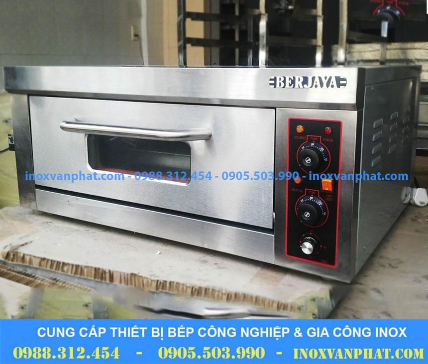 Lò nướng Berjaya chất lượng cao