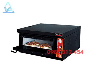 lo-nuong-pizza-1-tang-wailaan