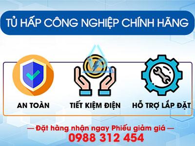 loi-ich-tu-hap-com-cong-nghiep-mang-lai-53
