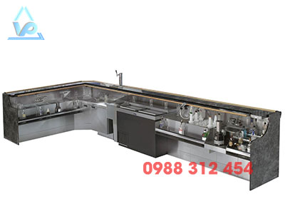 module-quay-bar-inox