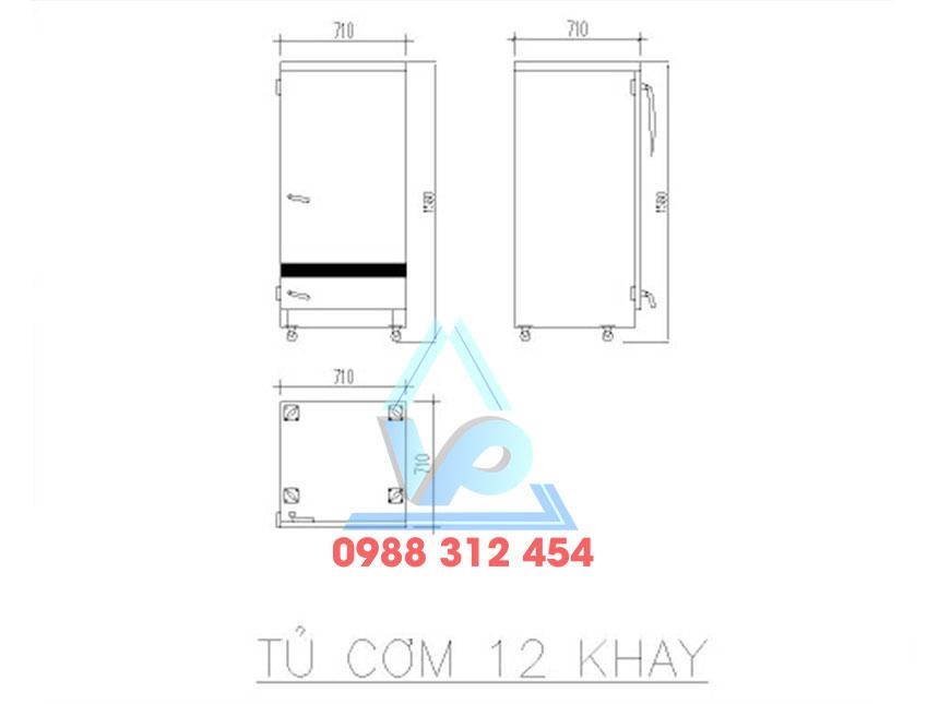 tu-hap-com-12-khay