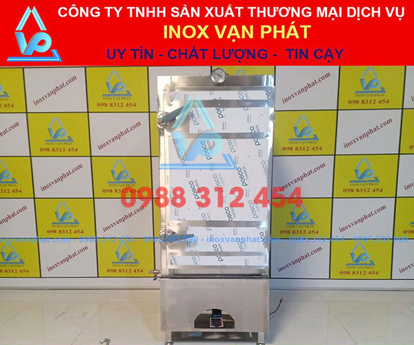 tu-hap-com-60kg-dung-gas
