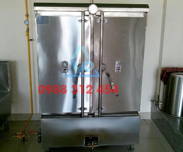 tu-hap-com-70kg-dung-gas