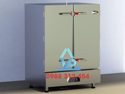 tu-hap-com-80kg-dung-gas-va-dien